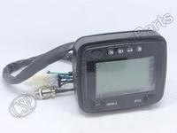 Buyang Feishen 300CC ATV Quad Speedometer Speed Meter Assy Instrument D300 G300 H300 5 1 01