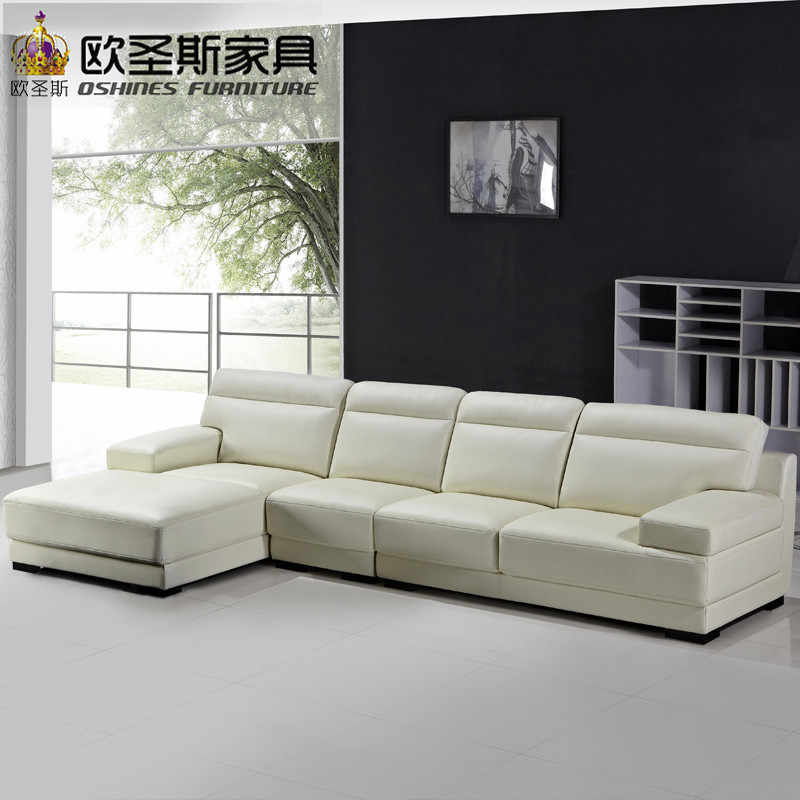 Livingroom Furniture Latest Sofa Set New Designs 2019 Modern L Shaped Hall  Leather Sofa Set Price Single Seater Sofa Chairs 613