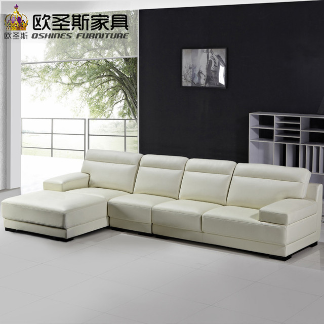 420 Koleksi Gambar Kursi Sofa Terbaru HD