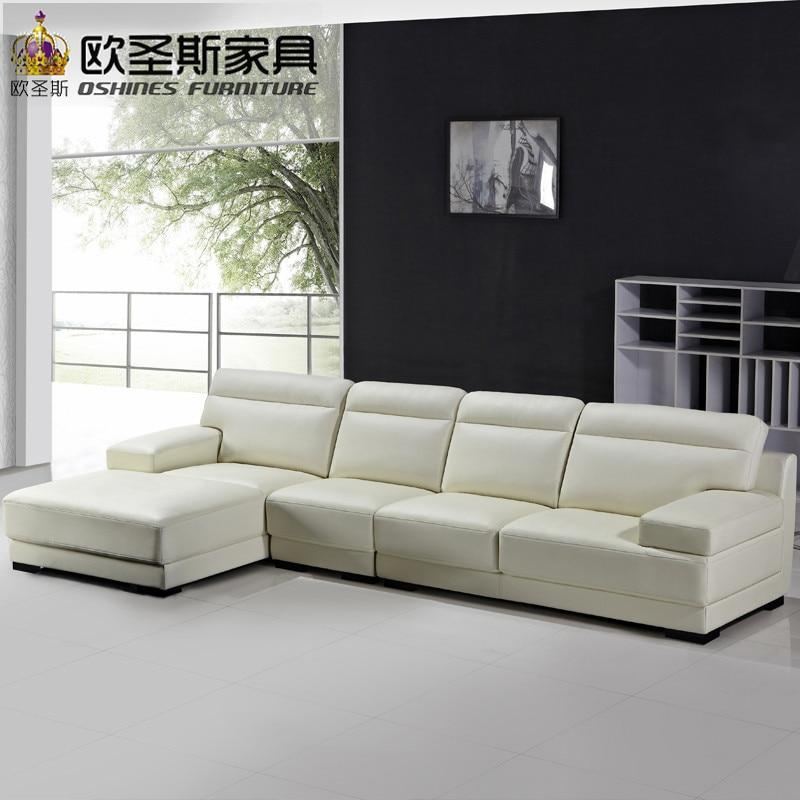 Single Sofa Set Designs: Living Room Furniture Latest Sofa Set New Designs 2019