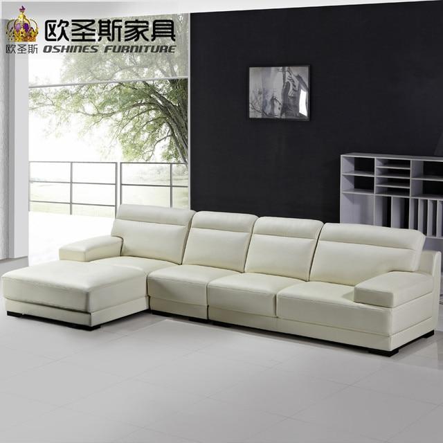 Superbe Living Room Furniture Latest Sofa Set New Designs 2019 Modern L Shaped Hall  Leather Sofa Set Price Single Seater Sofa Chairs 613