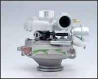 Free Ship Turbo GT2256V 724652 724652 0001 724652 5001S 724652 0007 79517 For FORD Ranger Navistar