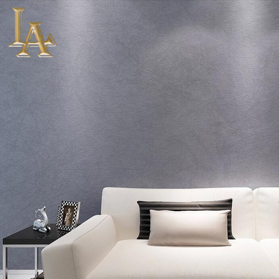 Compare Prices On Wallpaper For Bedroom Walls Online