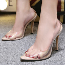 Women sandals gladiator summer transparent  jelly shoes ladies vintage roman  beach sandals big size ladies shoes and sandals if feel summer retro ladies beach sandals roman sandals women sandals fashion gladiator sandals for women shoes female flat