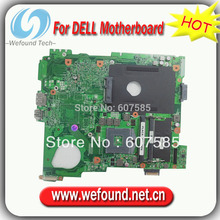 100% Working Laptop Motherboard for DELL 3550 G8RW1 0G8RW1 Series Mainboard,System Board