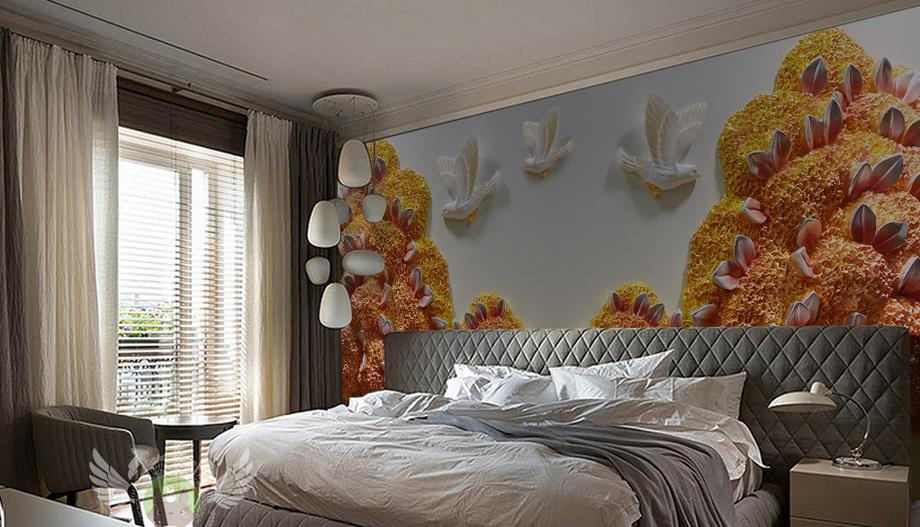 photo 3d wallpaper custom wallpaper modern Relief Fortune tree wall paper mural 3d luxury 3d wallpaper for bedroom Background 3d stereoscopic mural wallpaper custom modern wallpaper for the bedroom oil painting pirate ship 3d photo wall mural