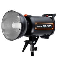 Godox 1800 Вт 3X600 Вт комплект для освещения студийное стробоскопическое освещение и софтбокс и набор с осветительной стойкой для профессиональн