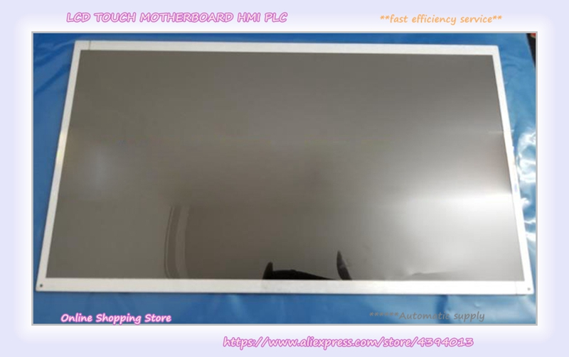 M195RTN01.1 M195RTNO1.1 19.5 inch lcd panel screen new in stock