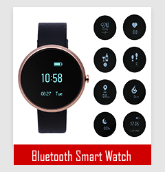 NI-Smartwatch_03