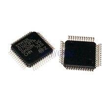 Stm32l072 Stm32 Mcu 32 بت معالج أي آر إم كورتكس Stm32l M0 + Risc 128kb فلاش Lqfp48 Stm32l072cbt6