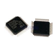 Stm32l072 Stm32 Mcu 32 bit Stm32l Arm Cortex M0 + Risc 128kb Flash Lqfp48 Stm32l072cbt6
