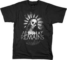 Popular Cheap Mens Designer T Shirts-Buy Cheap Cheap Mens Designer ...