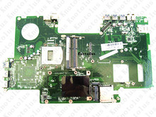 DA0WY2MB8D0 for lenovo IdeaCentre A530 laptop motherboard DDR3 11S90004710 31WY2MB00I0 DDR3L Free Shipping 100% test ok