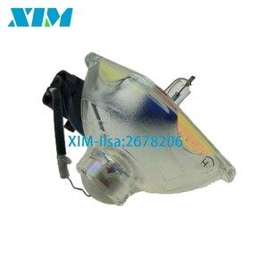 Image 3 - UHE 200E2 C Ersatz Hohe Qualität Projektor Lampe für ELPLP50 ELPLP53 ELPLLP54 ELPLP57 ELPLP58 ELPLP60 ELPLP61 ELPLP56 ELPLP67