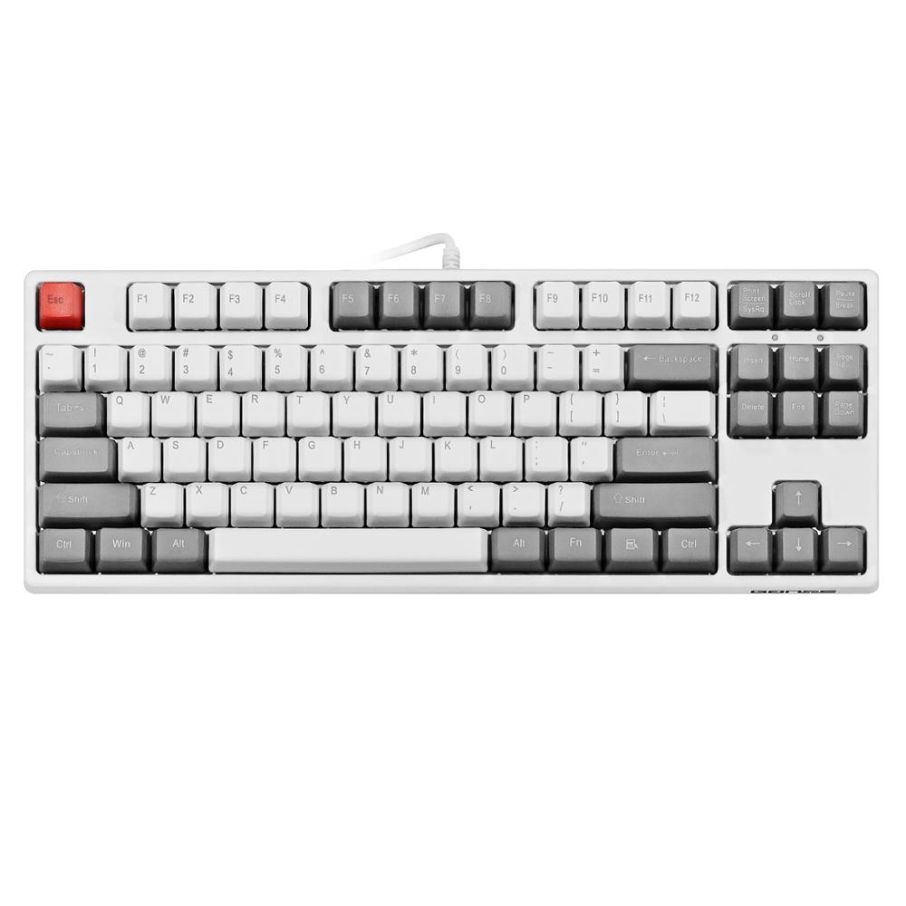 All kinds of cheap motor cherry mx pbt keycaps in All B