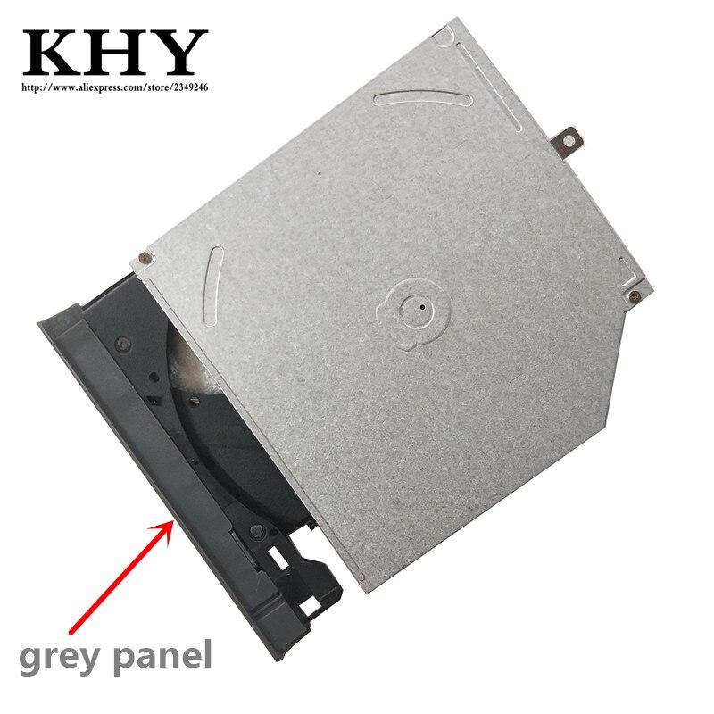 Новый оригинальный ультратонкий DVD RW привод 9,0 мм, для Lenovo V130, для Lenovo, V130, с возможностью установки на дисковод, для Lenovo, V130, с возможностью уст...