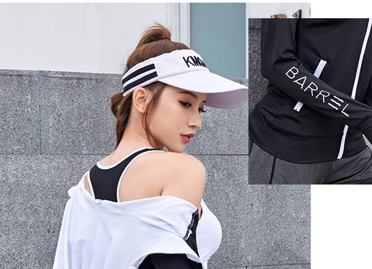 running-jacket-women_17