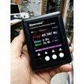 409 TIENDA de la FÁBRICA SF401plus SF-401 plus SF401PLUS para walkie talkie de Frecuencia de 27 Mhz-3000 Mhz Contador Del metro
