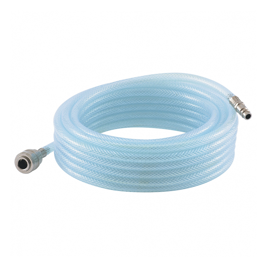 Hose for compressor STELS 57025 the compressor r134a qd65h 155w