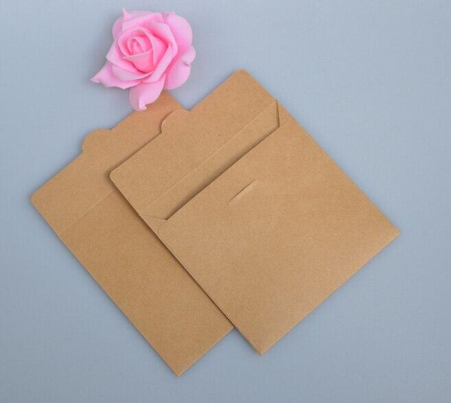 Popular Cd Envelope Printing-Buy Cheap Cd Envelope Printing lots ...