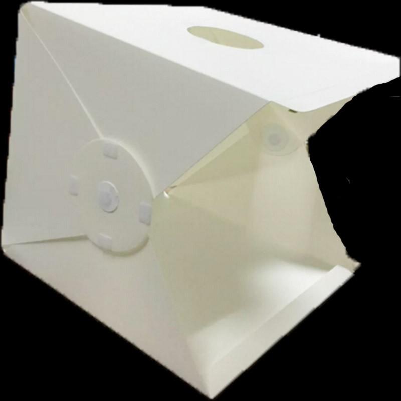 portable softbox