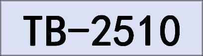 2510.jpg