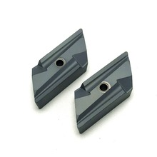 KNUX160405 External Turning Tools  Carbide inserts Lathe cutter Cutting Tool CNC Tools цены