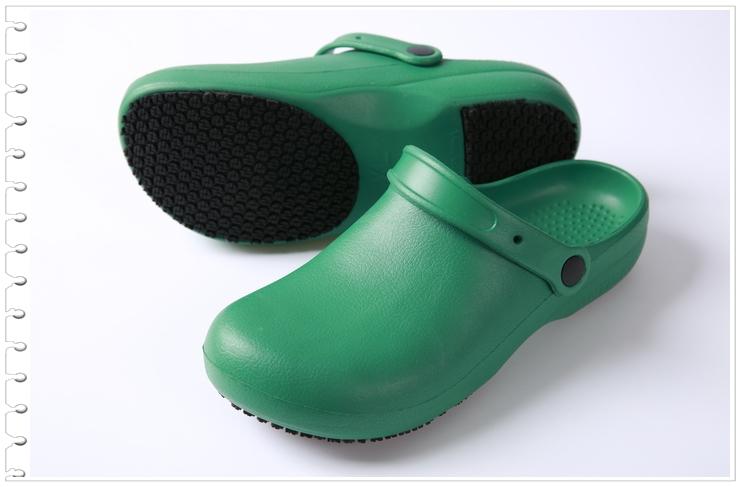 medical krankenpflege schuhe-kaufen billigmedical krankenpflege ... - Schuhe Küche