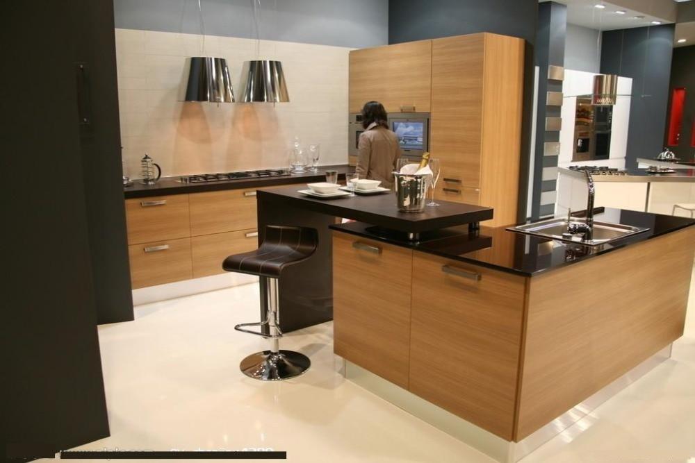 armadio da cucina di base-acquista a poco prezzo armadio da cucina ... - Cucina Di Design Armadio Di Lusso