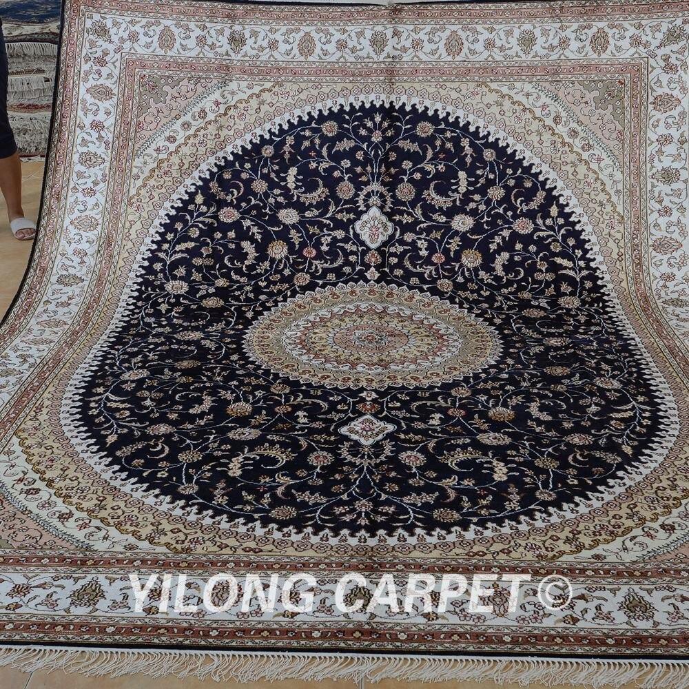 nero tappeto tappeto-acquista a poco prezzo nero tappeto tappeto