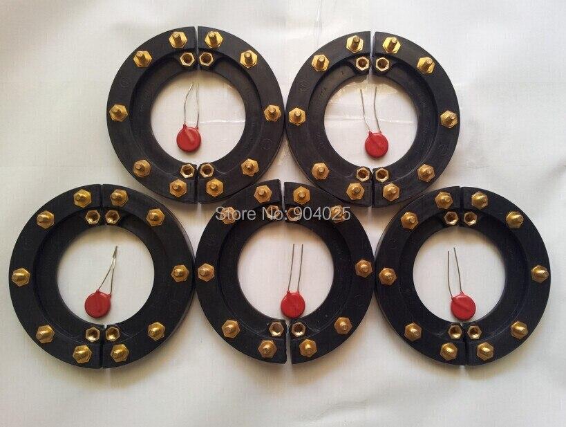 Инспекционный контроллер leroy somer диодный мост 330-25777 инспекционный контроллер leroy somer набор услуг диода ALT411KD001 LSA422(330-25777a)+ ems