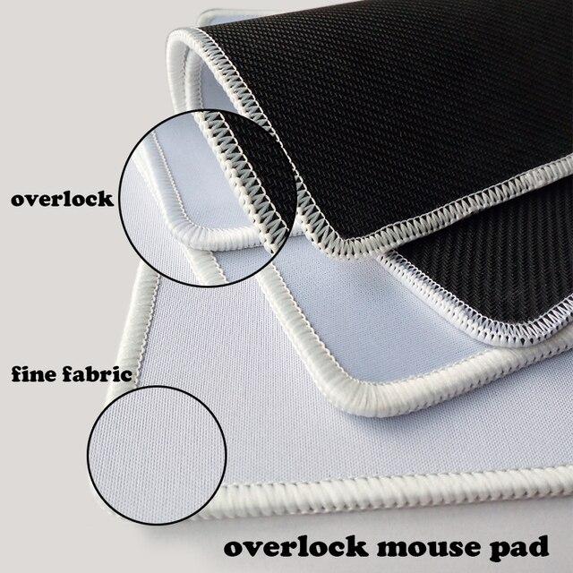 Tokyo Ghoul Anti-slip Mouse Pad