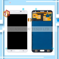 Guaranteed 100 HH For Samsung Galaxy J7 Nxt J701F J701M J701 J7 Neo J7 Core Lcd