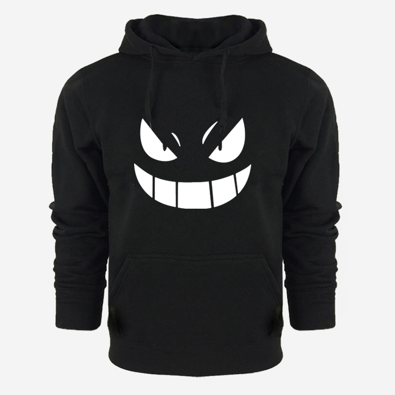 951caccc6d5 Buy hoodies pokemon and get free shipping on AliExpress.com