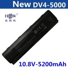 laptop battery for HP   dv4-5000,dv4-5099,dv6-7000,dv6-7099,dv6-8000,dv6-8099,dv7-7000.dv7-7099