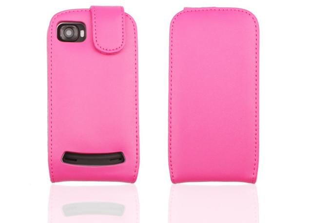 For Zte u930 mobile phone case zte u970 mobile phone case v970 protective case n970 holsteins phone case
