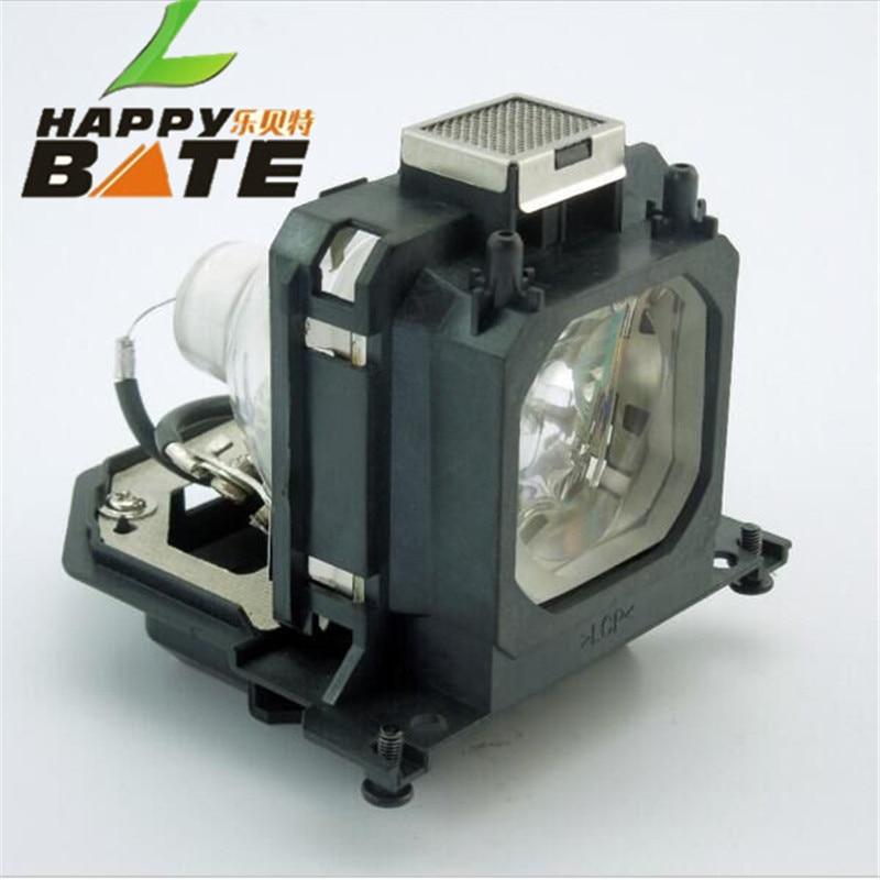 HAPPYBATE POA-LMP135 Ersatz Projektorlampe für PLC-XWU30/PLV-Z2000/PLC-Z700/LP-Z2000/LP-Z3000/LP-1080HD/LP-Z3000/Z4000/Z800