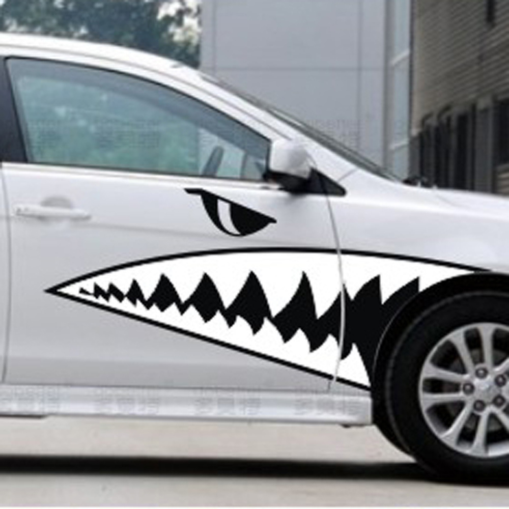Vinyl Decals For Car Body Custom Vinyl Decals - Vinyl stickers on cars