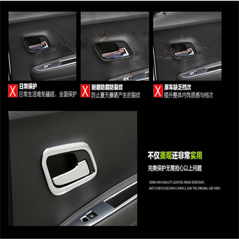 Collection 2001 Chevy Tracker Door Handle Pictures