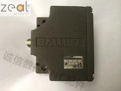 Dla BNS 819-B03-D12-61-12-3B wyłącznik krańcowy przełącznik podróży 100% oryginalne i nowe