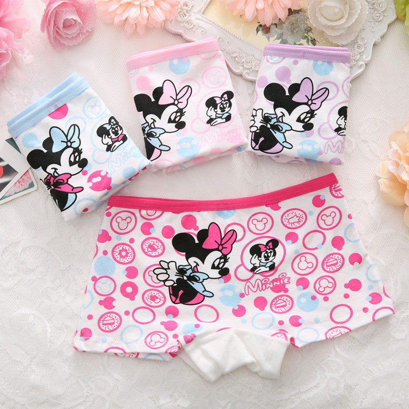 ccad302bc top 10 most popular baby panties cotton girls brands and get free ...