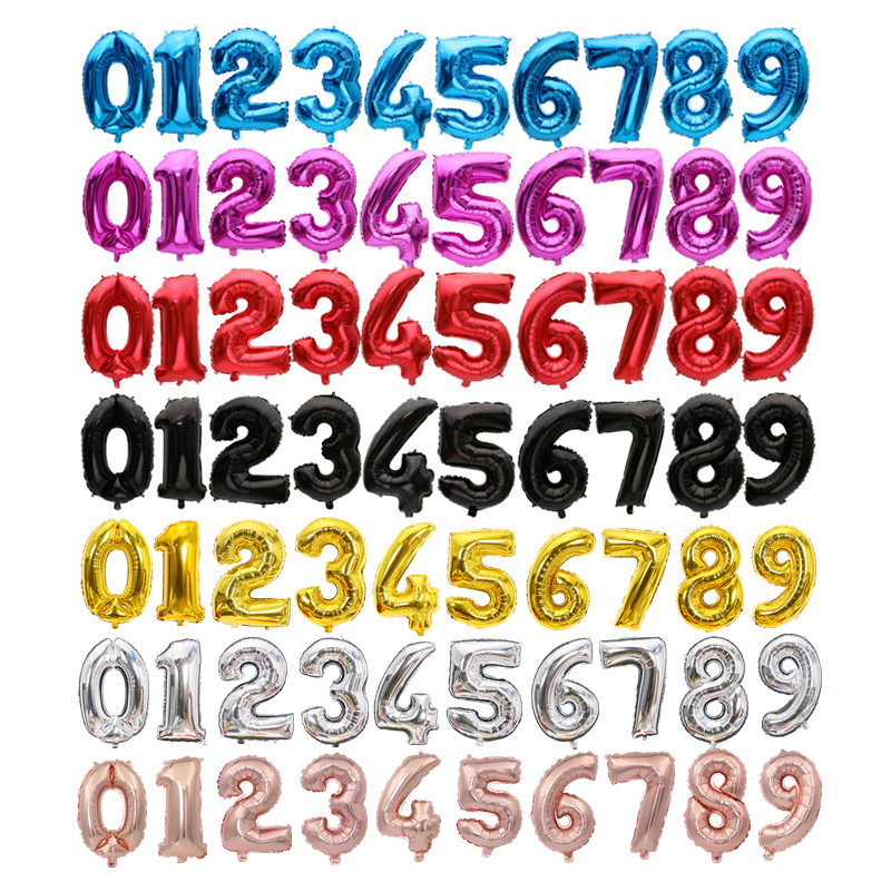 32-inches-ballons-fontb0-b-font-1-fontb2-b-font-3-4-fontb5-b-font-6-7-8-9-number-optional-letter-bal