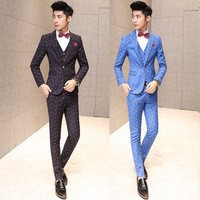 Mens-Plaid-Suits-2015-New-Luxury-3-Piece-Wedding-Suits-For-Men-Business-Vintage-Shinny-Suits.jpg_200x200