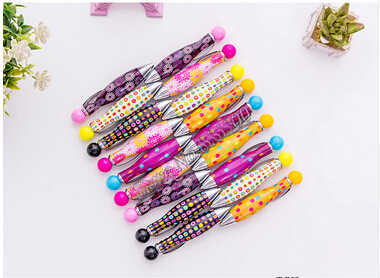 Professional Pen for Diamond Painting tools  Embroidery Accessories Point Drill Rhinestones Mosaic Tool
