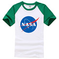 2017 Men Hip hop Thrasher T Shirt Fashion New Men skateboards skate T-shirts Short Sleeve T shirt homme Man trasher T Shirt Top