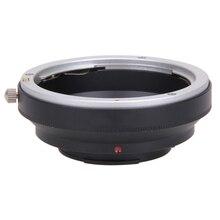 NI5L Переходное Кольцо Для Объектива Для Canon EOS EF ef-s Объектив к Для Samsung Камеры Адаптер