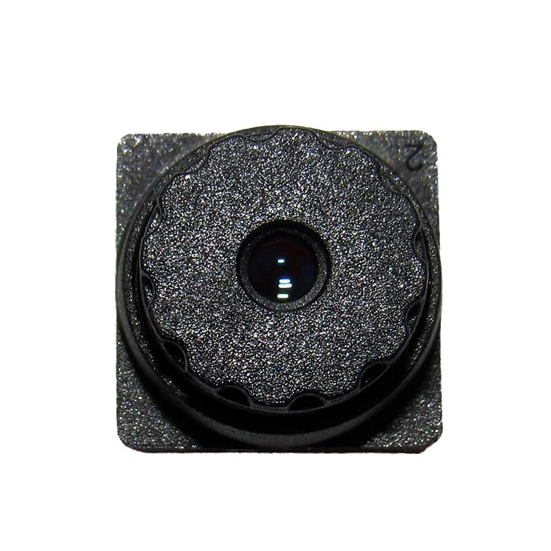 HD 5MP f2.0 4.5mm M7 67 Derece Görüntüleme Dahili IR Filtre Mini - Güvenlik ve Koruma - Fotoğraf 3