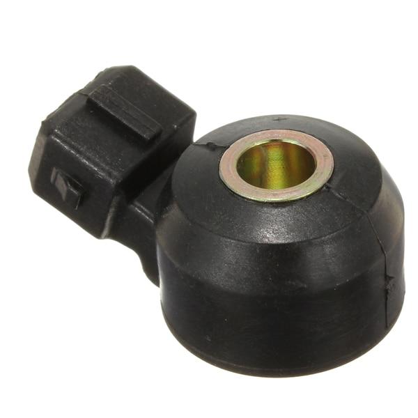 Knock Sensor For Ka24de 24l Sr20de 20l Vq30de 30l Nissan Rhaliexpress: Nissan 200sx Knock Sensor Location At Gmaili.net