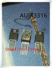 NEW 10PCS/LOT AUIR3316PBF AUIR3316 IR3316 TO-220