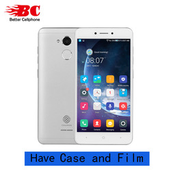 Original ChinaMobile A3S Android7.0 Rear8.0MP Snapdragon 425 Quad-Core 5.2